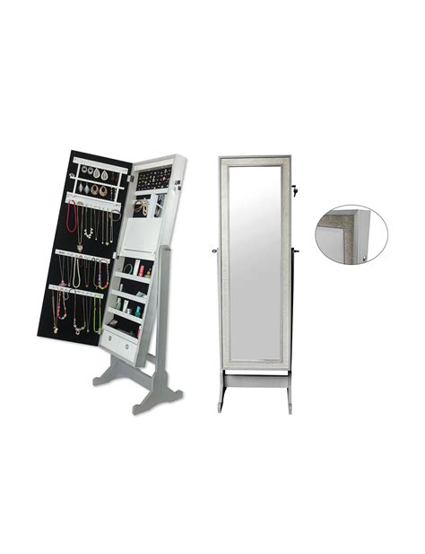Stage Stores Title Stage Stores Locker storage