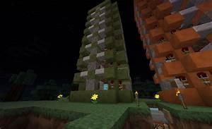 Industrial Melon Farming Help - Survival Mode - Minecraft ...