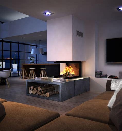 chambre de charme avec quelle énergie choisir cheminée bois gaz ou éthanol