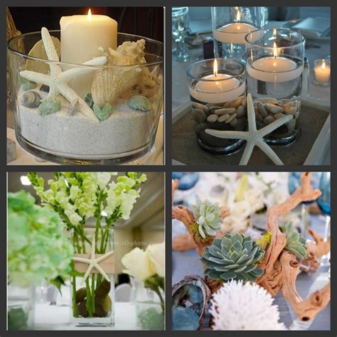 theme bridal shower centerpiece ideas weddings are bridal