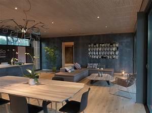 Pop Up House Avis : multipod studio s low cost recyclable pop up house you ~ Dallasstarsshop.com Idées de Décoration