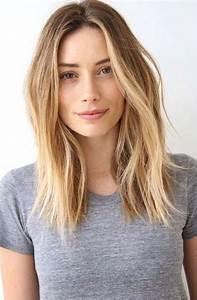 Best 25 Haircut 2017 Ideas On Pinterest Straight Lobs