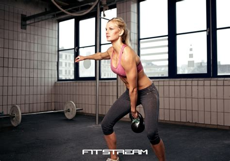 kettlebell swing exercises training arm crossfit exercise anyone muscles workout swings fitstream swinging workouts bodyweight muscle kettlebells moves fundamental start