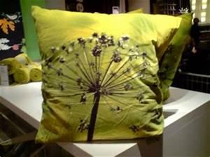 Kissen Bei Ikea : seeding bei ikea viralbuzz ~ Orissabook.com Haus und Dekorationen
