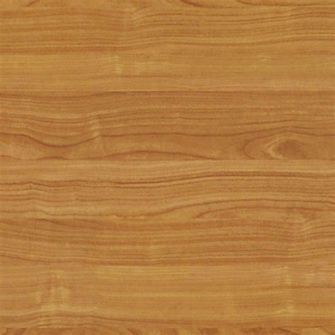 medium wood medium wood texture www pixshark com images galleries with a bite