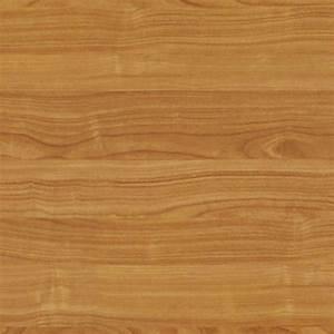 Wood fine medium color texture seamless 04482