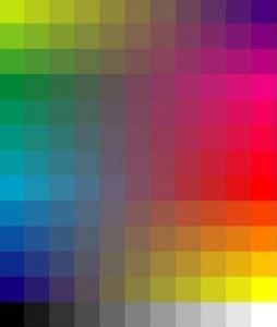 lrv light reflectance value of paint colors t
