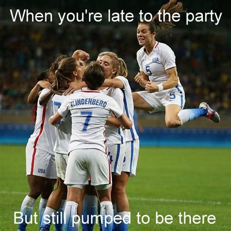 Olympic Memes - best olympic memes of the 2016 games thus far