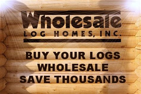 customized floor plans logs for log homes at wholesale prices finest quality
