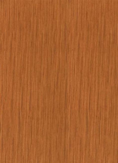 Gunstock Hardwood Flooring Stain by Dura Seal Coat Penetrating Finish 150 Gunstock