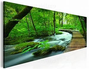 Leinwand Xxl Kaufen : modernes wandbild 030212 97 120x40 1 teilig real ~ Whattoseeinmadrid.com Haus und Dekorationen