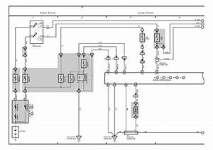 Diagram  Speed Control Wiring Diagram Full Version Hd