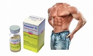 The Best Mild Steroid