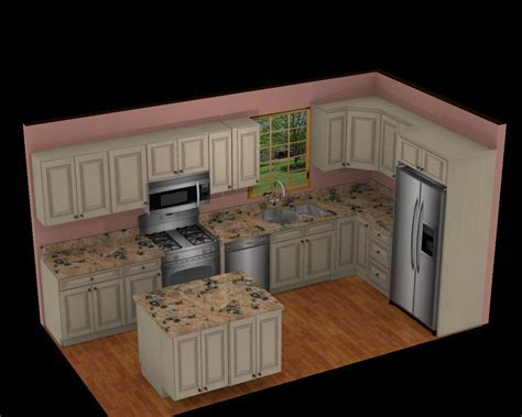 Kitchen and bath remodel JSI Wheaton Cabinets   Home