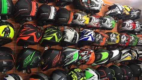 best place to buy motocross gear best place to buy new helmets in mumbai motorcycle
