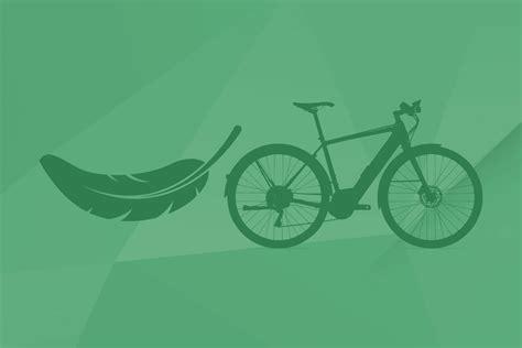 fahrrad test cityräder fahrrad produkttests im fahrrad