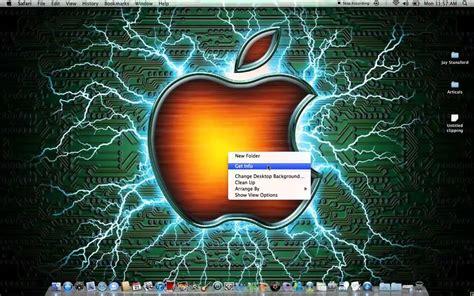 change  wallpaper   macbook pro youtube