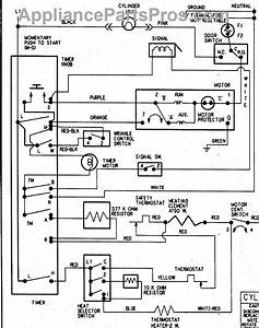 Parts For Maytag Pyet344ayw  Wiring Information Parts