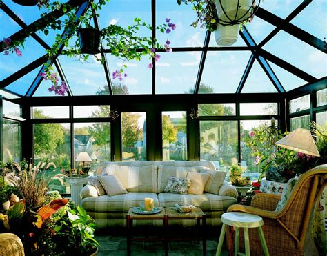 sunroom wi style green bay georgian conservatories green bay home