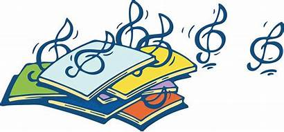 Clipart Class Elementary Clip Teachers Clipground 2021