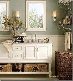 Pottery Barn Bathroom Ls by 1000 Images About Home Decor On Porches