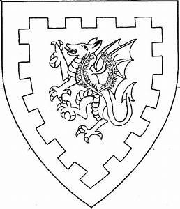 Ausmalbilder Wappen Kostenlos Malvorlagen Zum Ausdrucken