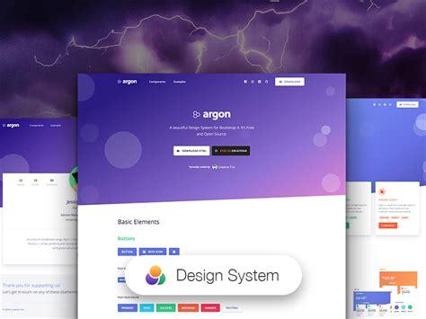 cmohrdesign bootstrap  custom home page