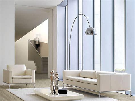 Laminate Flooring & Flooring ? Wickes