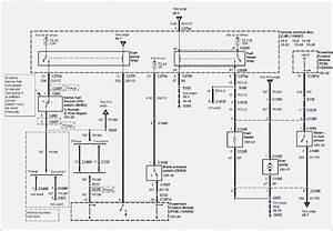 Whelen Hhs2200 Wiring Diagram