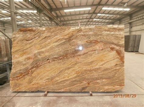 imperial gold granite slabs for formica countertop