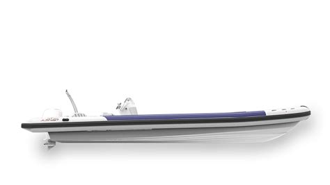 Inflatable Boat Yacht by Professional Rigid Inflatable Boats Professional Boats