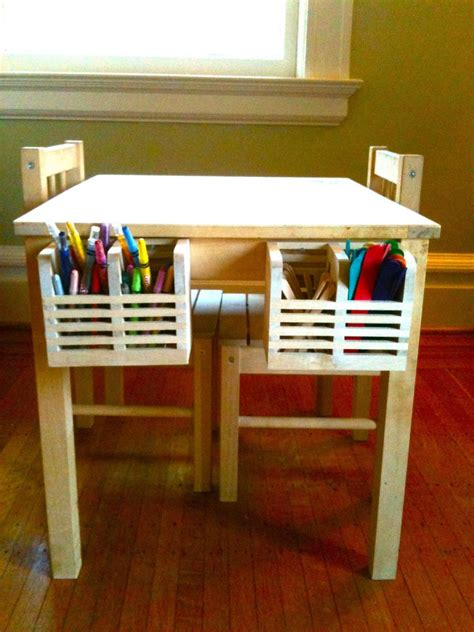 Playful Ikea Kids' Table Designs And Ways To Improve Them. Child's Desk Chair. Standing Desk Vs Sitting Desk. Office Desk Organizer. Hardwood Dining Table. Electric Range With Warming Drawer. Cheap Sterilite Drawers. Height Adjustable Coffee Table. Lap Desk Kids