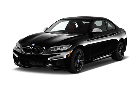 BMW Car : 2016 Bmw 2-series Reviews And Rating