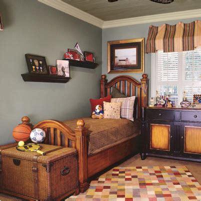 Boys Bedroom Ideas by Big Boys Bedroom Design Ideas Room Design Ideas