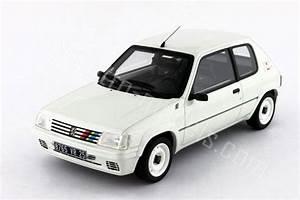 Peugeot Limoges Nord : afficher le sujet peugeot 205 rallye phase 2 ao t 2012 ~ Melissatoandfro.com Idées de Décoration