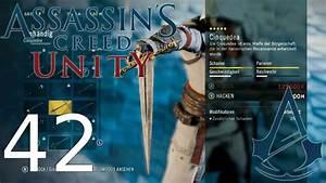 Assassin'S Creed: UNITY #42 - Den Zensor zensieren ...