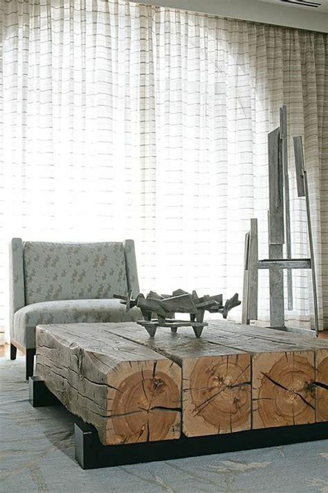 Wohnzimmer Le Selber Bauen by Couchtisch Selber Bauen Ideen Und N 252 Tzliche Tipps