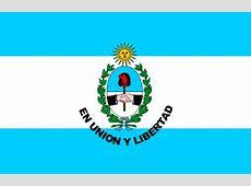 FileFlag of San Juan province in Argentinagif