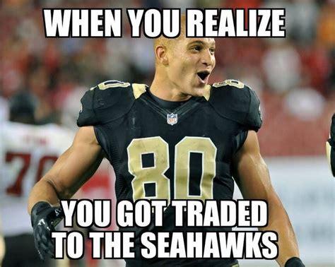 Seahawks Funny Memes - best 25 seahawks memes ideas on pinterest seahawks football funny football memes and