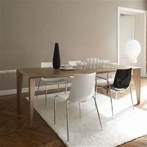table a manger ligne roset With meuble ligne roset catalogue 1 table a manger ligne roset