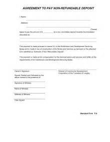 wedding cake contract 12 best images of vehicle deposit agreement car deposit receipt template non refundable