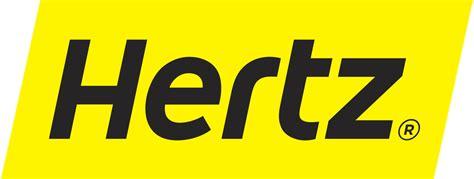 File:Hertz Logo.svg - Wikimedia Commons