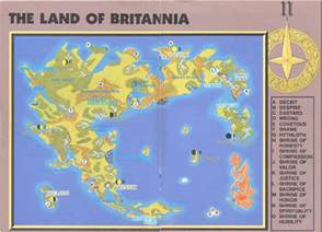 savage paper nes map for ultima iv editable codex fandom powered by