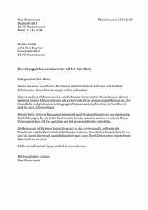 Bewerbung Für Minijob : bewerbungsschreiben muster bewerbungsschreiben minijob ~ A.2002-acura-tl-radio.info Haus und Dekorationen