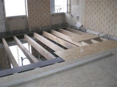 am 233 nagements gt planchers plafonds b 233 ton ou bois stb tous travaux de gros oeuvre