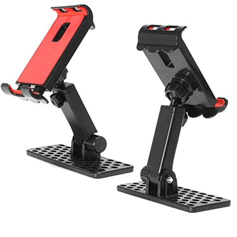 tablet holder ipad phone mount bracket  dji mavic pro