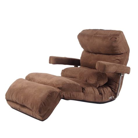 chaises m armchair chaise 28 images armchair chaise lounge chair