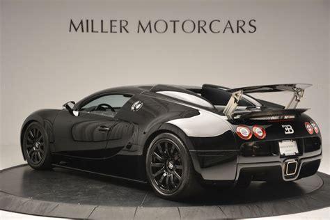 Find 4 used bugatti veyron 16.4 as low as $13,995 on carsforsale.com®. Black on Black Bugatti Veyron For Sale in the U.S - GTspirit