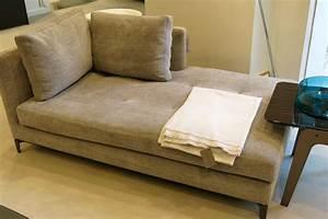 Exklusive Sofas Und Couches : exklusive sofas und wohnlandschaften bei hans g bock ~ Bigdaddyawards.com Haus und Dekorationen