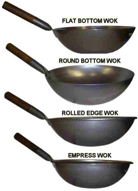 cuisine wok wok the cooking equipment